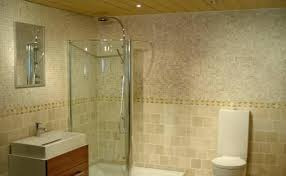 cost to install new shower cost to install shower pan shower tile wall install tile kitchen cost to install new shower