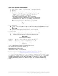 100 Resume Examples Internship Sample Marketing Internship