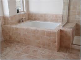 best bathroom floor tile cleaner