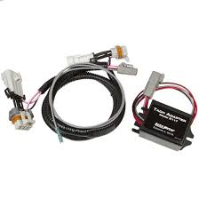 garage sale auto meter 9123 ls engine plug and play harness with 0411 PCM Wiring Harness at Ls Wiring Harness For Sale