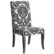 dining chairs black and white. dining chairs black and white