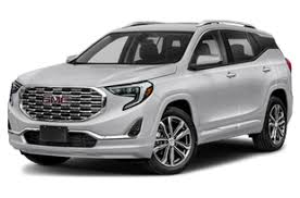 Suvs Pricing Mpg And Ratings For Latest Models Cars Com