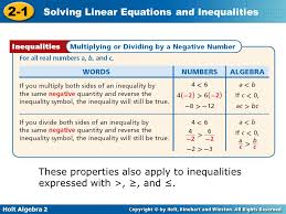 linear equations and inequalities quizlet tessshlo writing linear equations quiz quizlet tessshlo