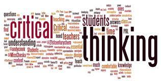 images about Teaching Critical Thinking and Problem Solving     Foundation for Critical Thinking