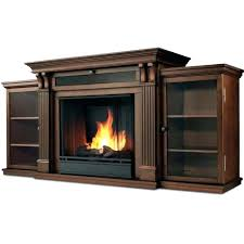 duraflame electric fireplace electric fireplaces a hero hi res electric fireplace heater home depot insert electric duraflame electric fireplace
