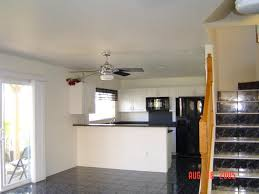 ceiling fan for kitchen with lights. Small Kitchen Ceiling Fans Extraordinary Choose Best For Air Circulating Lighting From . Fan With Lights