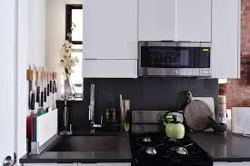 Good Kitchen Appliances Kitchen Appliances Apartment Therapy