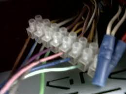 citroen berlingo cd player wiring diagram citroen discover your citroen berlingo stereo wiring diagram nodasystech