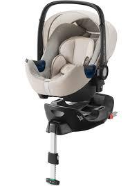 britax römer baby safe2 i size bundle sand marble baby seat flex base