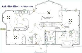 residential electrical blueprints wiring diagram service log full size of residential electrical wiring diagram symbols software electric meter 2 phase house plans lovely