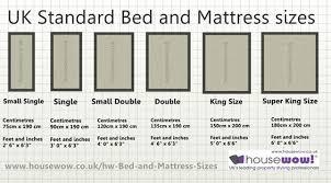 mattress sizes 3 4. Spinal Comfort Mattress   Ideas Pinterest And Sizes 3 4 S