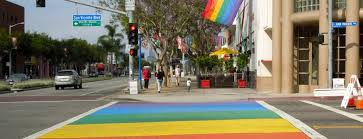 Gay west hollywood hotels