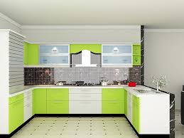 modular kitchen colors: type modular kitchen u type modular kitchen