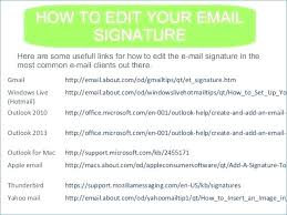 How To Create An Email Template In Outlook 2010 Create Custom Email Template Outlook 2010