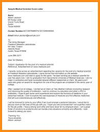 Computer Science Cover Letter 10 11 Computer Science Cover Letters Elainegalindo Com