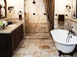 bathroom remodel san antonio. Stylish San Antonio Bathroom Remodel H71 About Home Decor Ideas With
