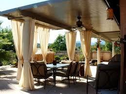 alumawood patio cover kits elegant enjoyable patio cover chairs