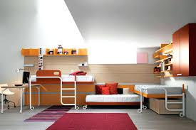 bedroom furniture for teens. Tween Bedroom Furniture Teen Kids Playroom Room Set Chairs For Row Teenage Sets . Teens R