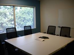 meeting room 39citizen office39. Meeting Room 39citizen Office39. Plain A Conference Nihon Kohden Usa Office Photo Inside Office39 R
