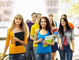 assignment writing highergrades essay writers are you finding difficulties completing assignments in time it is high time you looked for someone to offer you cheap assignment help
