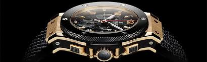 hublot replica fake for men and women hublot big bang watches hublot big bang replica watches hublot king power classic fusion limited edition