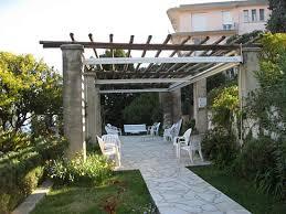 Small Picture Outdoor Garden Ideas Garden ideas and garden design