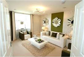 Rectangular Living Room Gorgeous Interior In Living Room Interior Living Room Small Hubbuh