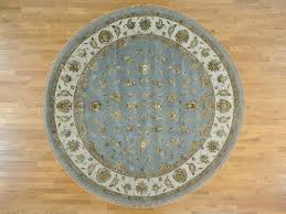 winsome inspiration 10 round rug lovely ideas safavieh adirondack intended for prepare 6