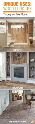 Home Depot Kitchen Flooring Options 17 Best Images About Inspiring Tile On Pinterest Kitchen