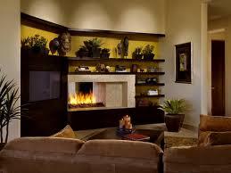 asian inspired furniture. Asian Inspired Furniture. Living Room Furniture Bedroom Chinese Platform Modern Interior Design Oriental Wallpaper R
