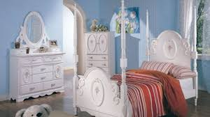 little girl room furniture. Stunning Bedroom Furniture Sets U Aneilve For Little Girl Trend White Room R