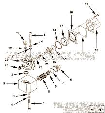 similiar cummins n14 fuel pump diagrams keywords ç‡ƒæ²¹æ ¤æ¸…å™¨ã€'康明斯cummins柴油机的3096079 ç‡ƒæ²¹æ ¤æ¸…å™¨ · m11 engine diagram