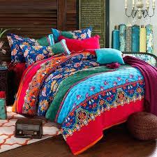 bedding queen style quilt set summer comforter full size