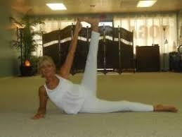 englewood yoga center loving light yoga a englewood florida yoga instructor