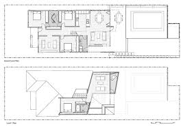 image gallery of unbelievable floor plans for house renovations 10 before and after renovation project home remodel floor plan