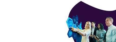 Operations Employee Digital Employee Operations Capgemini Worldwide