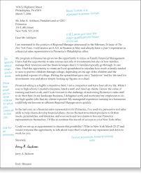 Ideas of Apa Formal Letter Format Sample In Description ...