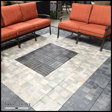 outdoor flooring and deck tiles to enlarge