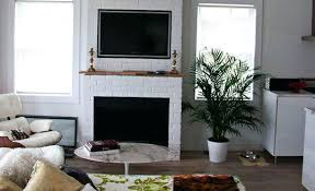 mounting a tv over a fireplace rapy install tv on fireplace wall mounting tv over fireplace
