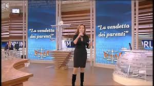 Barbara Palombelli Bella Donna E Raggina Di Forum - Startseite