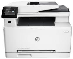 Hp Color Laserjet 2800 All In One Printer Series Software L L L L L L L L L L
