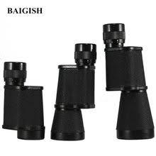 <b>Baigish</b> Reviews - Online Shopping <b>Baigish</b> Reviews on Aliexpress ...