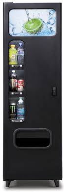 Vending Machines Be Like What Dollar Beauteous Soda Pop Vending Machines Generation Vending