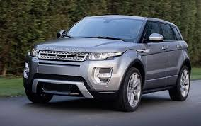 2018 land rover evoque price.  evoque 2018 land rover evoque review in land rover evoque price
