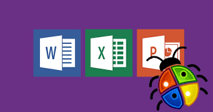 Macro Virus How To Fight Macro Malware In Office 2016 And 2013