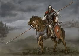 Image result for Knight