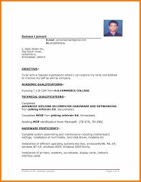 Resumes On Microsoft Word 2007 028 Free Microsoft Resume Templates Template Stirring Ideas