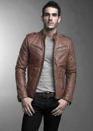 fashion mens how to wear a leather jacket black leather jacket outfit white pants