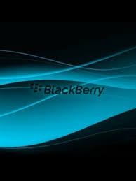 blackberry logo wallpaper 3 berry src