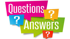 Scholarship Interview Questions How To Answer The Most Popular Chinese Scholarship Interview